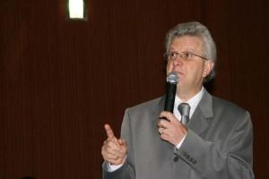 Armelino Girardi