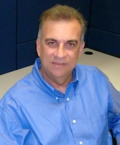 Arnaldo Forti Battagin