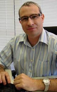 Giancarlo Proença