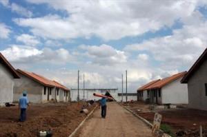 Vila Parolin, em Curitiba: transformação da favela mais antiga da capital paranaense