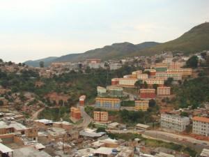 Vila Viva: na região de Belo Horizonte, 4.130 apartamentos beneficiam 7.414 famílias
