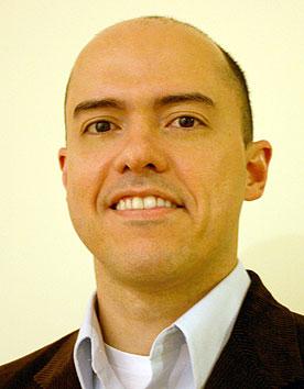 Professor Maurício Moreira e Silva Bernardes: planejar é garantir qualidade de vida para a empresa