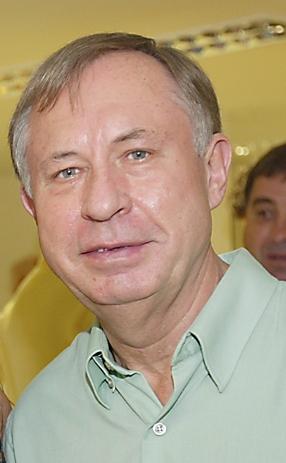 """Dirceu Jarenko, do Secovi-PR:  """"Morador precisa absorver o conceito de sustentabilidade."""""""