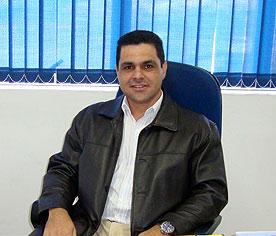 Fernando Rodrigues, coordenador da ABNT: objetivo da NBR 15696 é minimizar acidentes e retrabalhos em obras