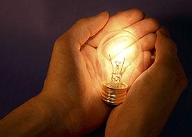 Inovação só traz luz se for inserida na cultura da empresa