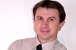 Luciano Salamacha: palavra-chave para as empresas que entram nas redes sociais é transparência
