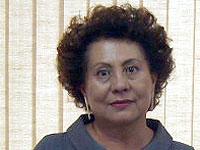 Marta Adriana Bustos Romero: Brasil é referência em Arquitetura Bioclimática graças à Norma ABNT do Zoneamento Bioclimático Brasileiro