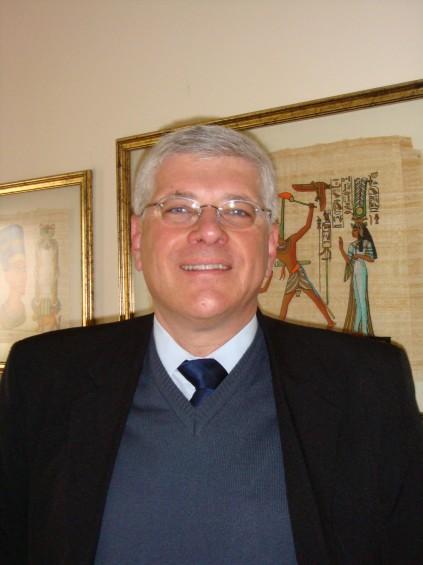 José Marques Filho