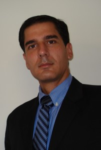 Fabiano Coelho