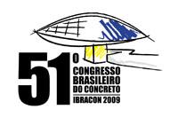Logo 51 CBC