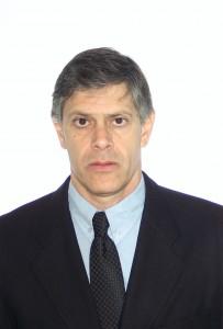 Roberto Assef