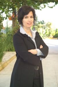 """""""O relatório é importante para acompanhar e avaliar a eficiência de seus negócios por meio de indicadores que podem ser comparados"""" Beatriz Bulhões, vice-presidente da CEBDS."""