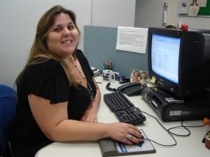 Daniela Fernandes: a fórmula para a boa oferta de desafios de uma empresa passa pelas suas lideranças