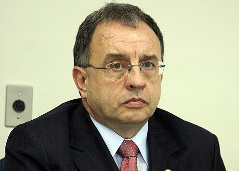 José Carlos Martins, vice-presidente da CBIC: Nordeste sofre efeito multiplicador de uma cadeia industrial que move a região