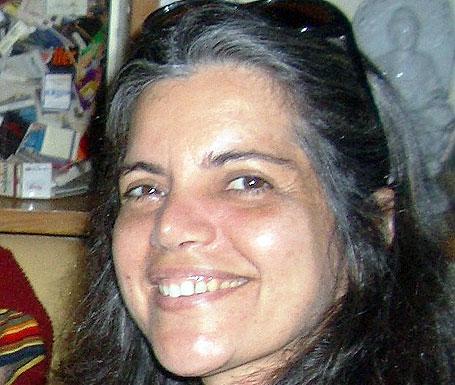 Cláudia Barroso-Krause: propondo um modelo de gestão habitacional.