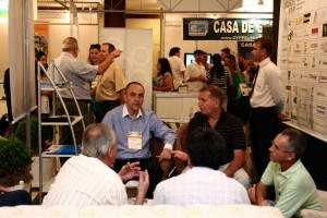 Inovação em foco no Eninc 2009