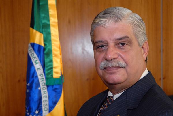 Ministro Miguel Jorge: é preciso reaprender a planejar