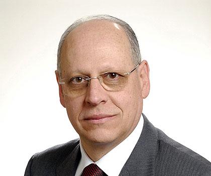 Flavio Prando