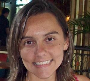 - Fernanda-Vilhena-300x270